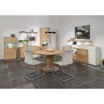 laurea m belpunkt m bel g nstig online kaufen. Black Bedroom Furniture Sets. Home Design Ideas