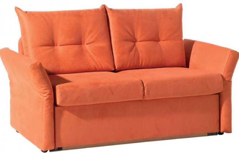 schlafsofas restyl schlafsofas basel basel vorschlag 1 m belpunkt m bel g nstig online kaufen. Black Bedroom Furniture Sets. Home Design Ideas