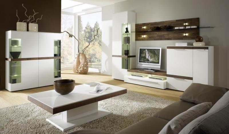 casale cs02 m belpunkt m bel g nstig online kaufen. Black Bedroom Furniture Sets. Home Design Ideas