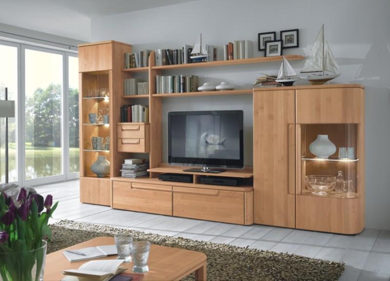 wohnm bel w stmann cantana 3000 cantana 3000 kombi 0002 m belpunkt m bel g nstig online kaufen. Black Bedroom Furniture Sets. Home Design Ideas