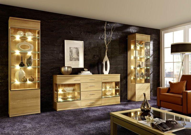 wohnm bel schr der wohnm bel cara cara vorschlag 3 m belpunkt m bel g nstig online kaufen. Black Bedroom Furniture Sets. Home Design Ideas