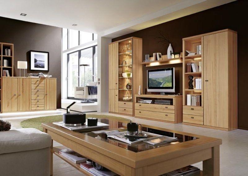 wohnm bel rmw wohnm bel cento cento vorschlag 6293 m belpunkt m bel g nstig online kaufen. Black Bedroom Furniture Sets. Home Design Ideas