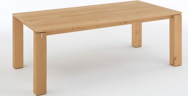 esstisch 5783 7580 von venjakob m belpunkt m bel g nstig online ka. Black Bedroom Furniture Sets. Home Design Ideas