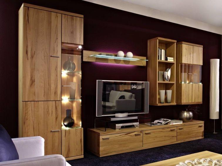 finesse vorschlag 1 m belpunkt m bel g nstig online kaufen. Black Bedroom Furniture Sets. Home Design Ideas