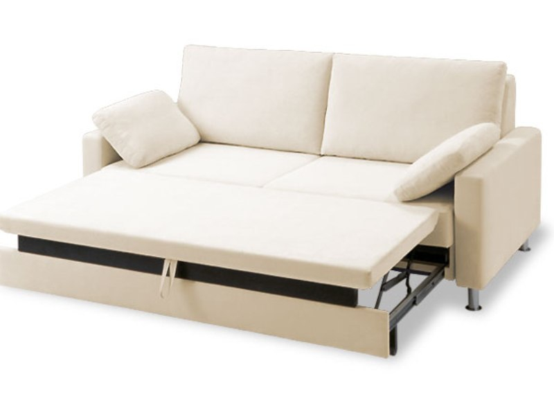 schlafsofas bali flexa flexa schlafsofa in der liegebreite 140 cm m belpunkt m bel g nstig. Black Bedroom Furniture Sets. Home Design Ideas