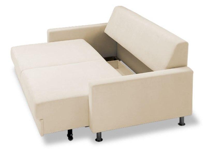 flexa schlafsofa in der liegebreite 180 cm m belpunkt m bel g nsti. Black Bedroom Furniture Sets. Home Design Ideas