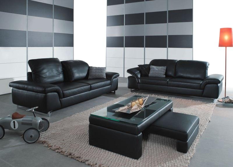 polsterm bel willi schillig polsterm bel joyzze plus 15651. Black Bedroom Furniture Sets. Home Design Ideas