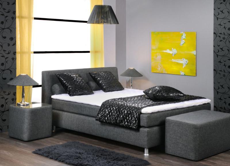 boxspring und polsterbetten oschmann comfortbetten luxus luxus boxspring m belpunkt m bel. Black Bedroom Furniture Sets. Home Design Ideas