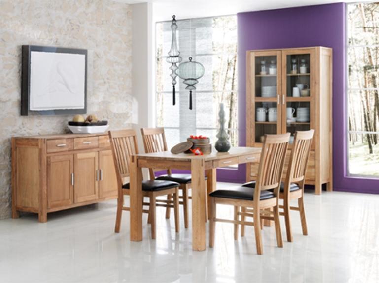okay vorschlag 1 m belpunkt m bel g nstig online kaufen. Black Bedroom Furniture Sets. Home Design Ideas