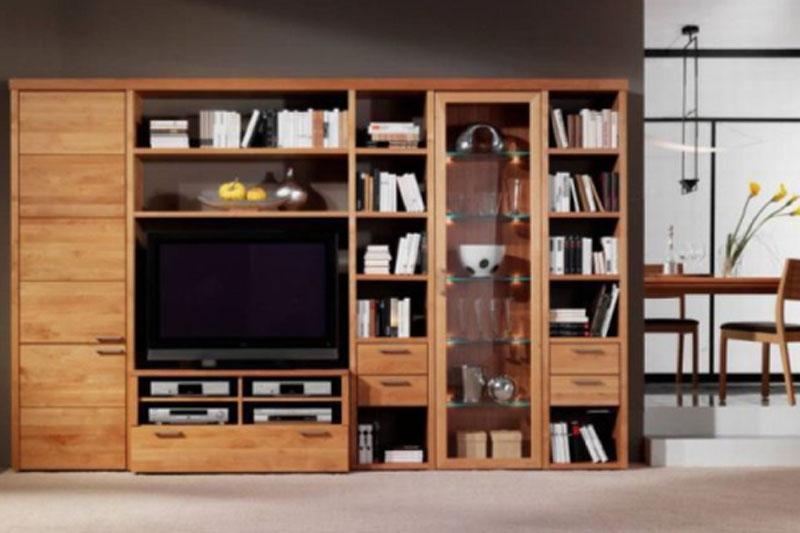 oleo kombi 0005 m belpunkt m bel g nstig online kaufen. Black Bedroom Furniture Sets. Home Design Ideas