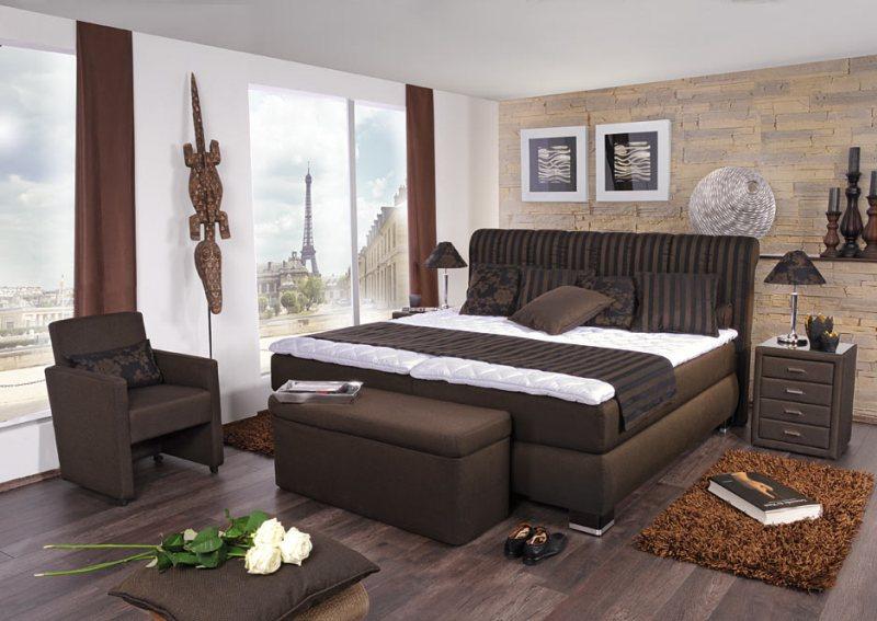 boxspring und polsterbetten oschmann comfortbetten. Black Bedroom Furniture Sets. Home Design Ideas