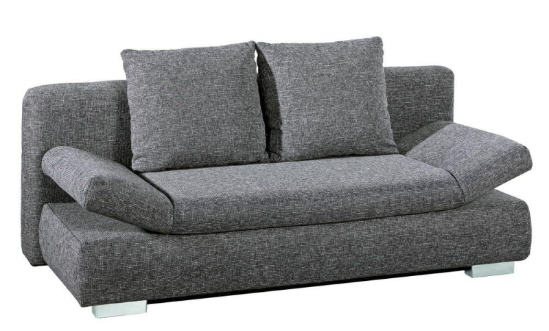 schlafsofas restyl schlafsofas asterik schlafsofa asterik m belpunkt m bel g nstig online kaufen. Black Bedroom Furniture Sets. Home Design Ideas