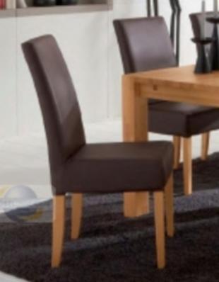 stuhl 6951 m belpunkt m bel g nstig online kaufen. Black Bedroom Furniture Sets. Home Design Ideas