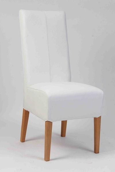 stuhl ajax m belpunkt m bel g nstig online kaufen. Black Bedroom Furniture Sets. Home Design Ideas