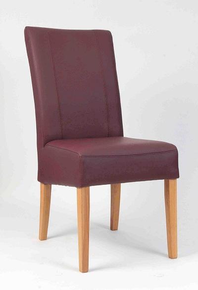 speisezimmer select comfort stuhl fanny stuhl fanny m belpunkt m bel g nstig online kaufen. Black Bedroom Furniture Sets. Home Design Ideas