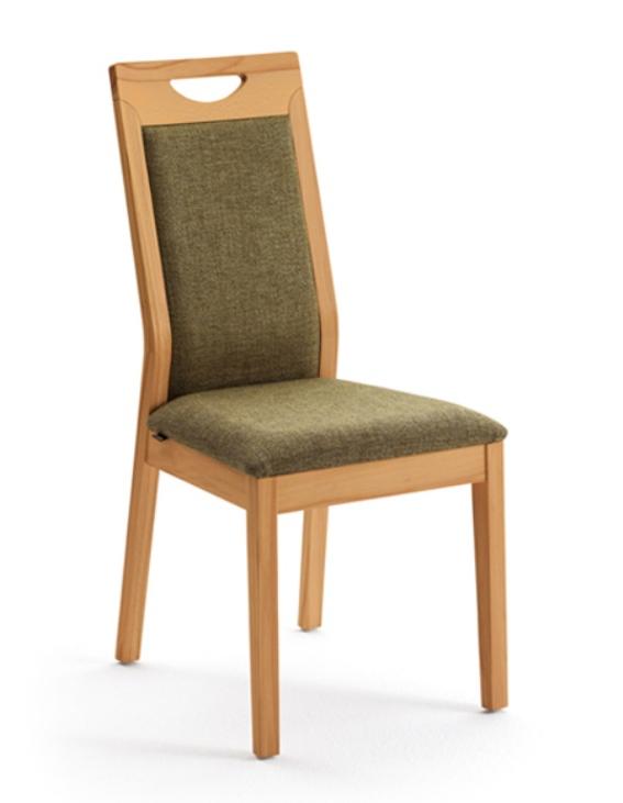 stuhl jennifer 2419 85gk m belpunkt m bel g nstig online kaufen. Black Bedroom Furniture Sets. Home Design Ideas