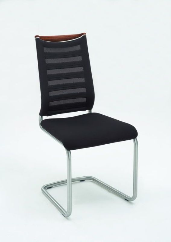 stuhl lilli 2221 17ftt m belpunkt m bel g nstig online kaufen. Black Bedroom Furniture Sets. Home Design Ideas