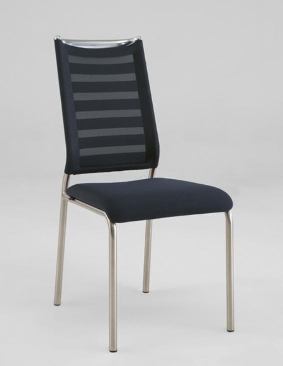 stuhl lina 2213 17fpp m belpunkt m bel g nstig online kaufen. Black Bedroom Furniture Sets. Home Design Ideas