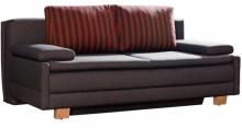 schlafsofas m belpunkt m bel g nstig online kaufen. Black Bedroom Furniture Sets. Home Design Ideas