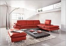 polsterm bel m belpunkt m bel g nstig online kaufen. Black Bedroom Furniture Sets. Home Design Ideas