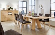 next level 6 0 f hlbar besser speisen und wohnen perfekt gearbeitet. Black Bedroom Furniture Sets. Home Design Ideas