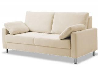 flexa m belpunkt m bel g nstig online kaufen. Black Bedroom Furniture Sets. Home Design Ideas