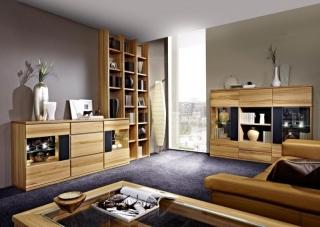 living vorschlag 12 m belpunkt m bel g nstig online kaufen. Black Bedroom Furniture Sets. Home Design Ideas