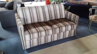 restyl schlafsofas m belpunkt m bel g nstig online kaufen. Black Bedroom Furniture Sets. Home Design Ideas