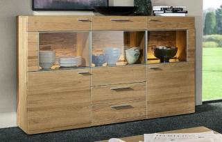 viva m belpunkt m bel g nstig online kaufen. Black Bedroom Furniture Sets. Home Design Ideas