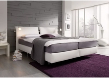 Couture Boxspring