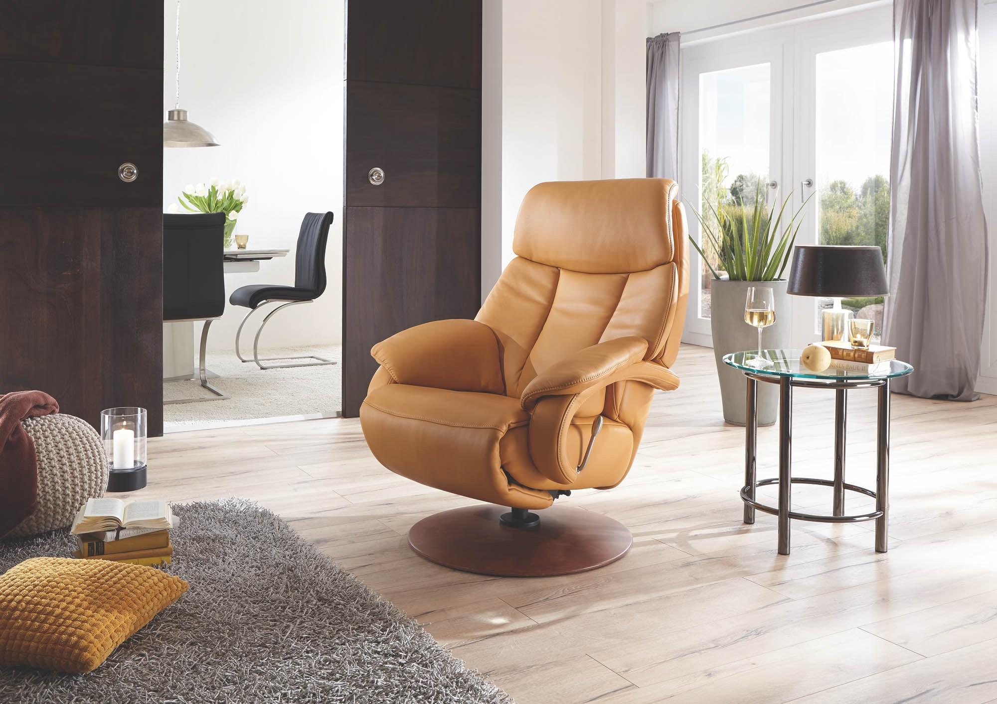 möbelpunkt. Möbel günstig online kaufen.