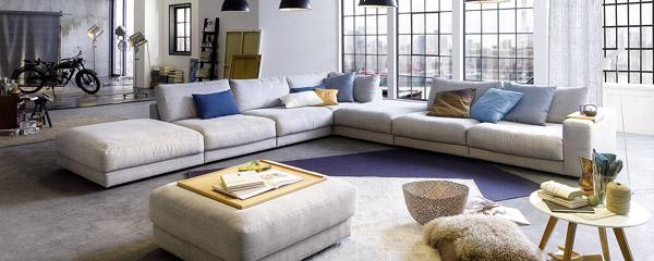 restyl schlafsofas restyl ist ein unternehmen aus polen was erst vo. Black Bedroom Furniture Sets. Home Design Ideas