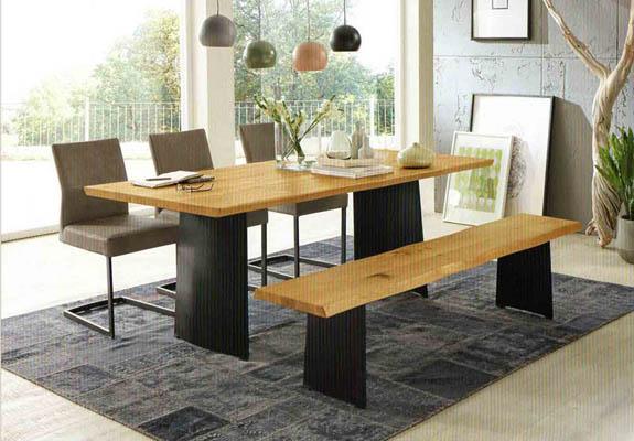 der m markenm bel shop m bel g nstig online. Black Bedroom Furniture Sets. Home Design Ideas